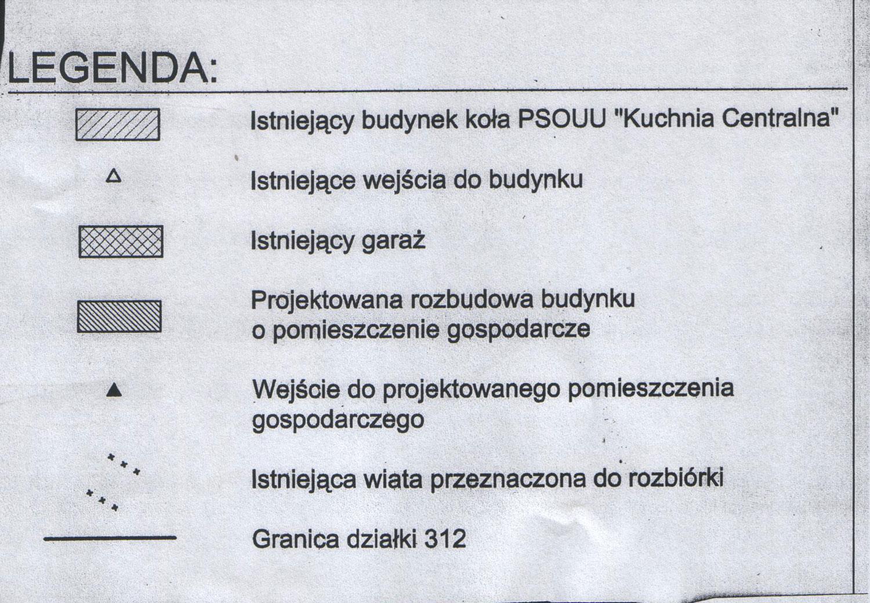 Polskie Stowarzyszenie Na Rzecz Osób Z Niepełnosprawnością